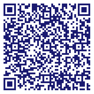 QR-Code for Reedsport Lube & Oil Depot