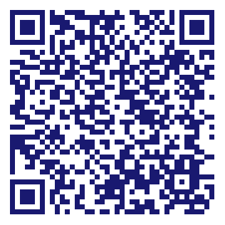 QR-Code for Reel Em In Charters