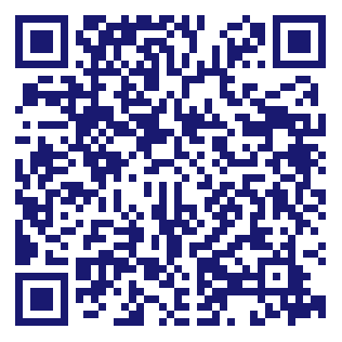 QR-Code for Reel Home Theater