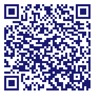 QR-Code for Reel Threads