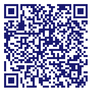 QR-Code for Reese Automotive