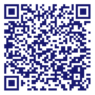 QR-Code for Reese Mini Storage