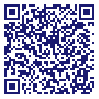 QR-Code for Reese Sign Services