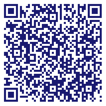 QR-Code for Reeses Towing and Auto Repair