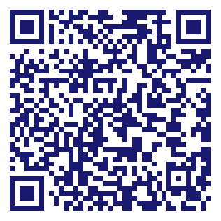QR-Code for Reeves Furniture Co