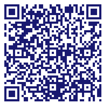QR-Code for Reeves Mountain State Fence