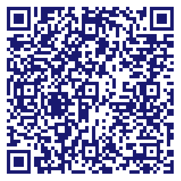 QR-Code for Reflection Family Services Inc