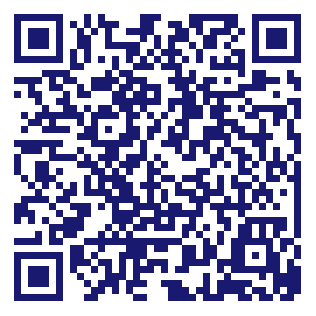 QR-Code for Reflection Interiors