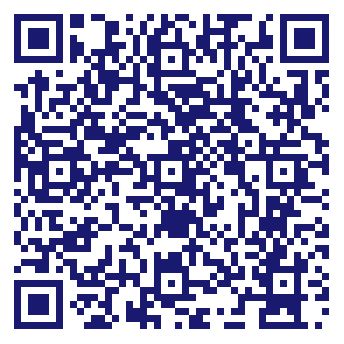 QR-Code for Reflections Dental Care