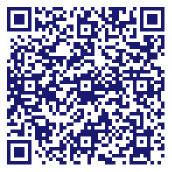 QR-Code for Regal Rentals and Moving