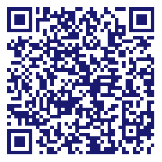 QR-Code for Regal Touch Realty