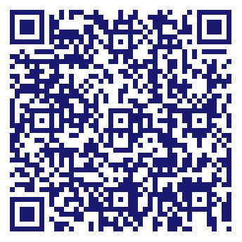 QR-Code for Regan Young England Butera
