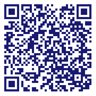 QR-Code for Regin Tech