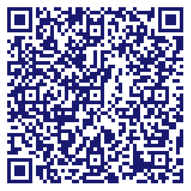 QR-Code for Region 8 Solid Waste Authority