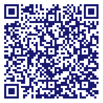 QR-Code for Region Iiia Development