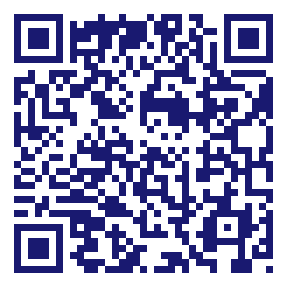 QR-Code for Regions