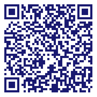 QR-Code for Register Of Deeds