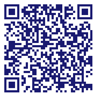 QR-Code for Rehab Alliance