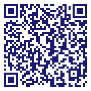 QR-Code for Rehab Care Group