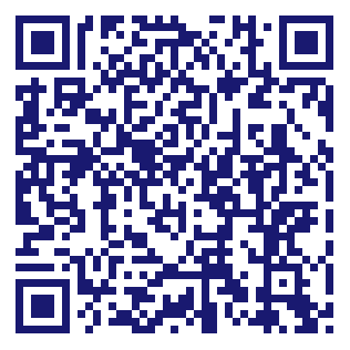 QR-Code for Rehab Care