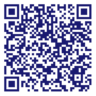 QR-Code for Rehab Works Inc