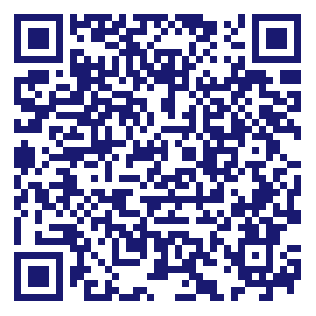 QR-Code for Rehab Works