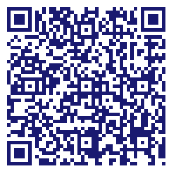 QR-Code for Rehabcare Contract Therapy