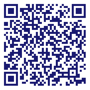 QR-Code for Rehabcare Group