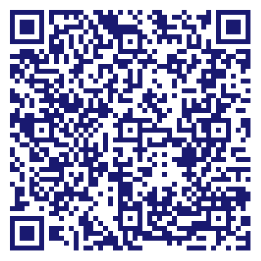 QR-Code for Rehabilitation Consulting Svc
