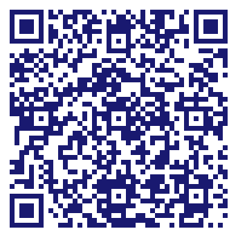 QR-Code for Rehabilitation Institute