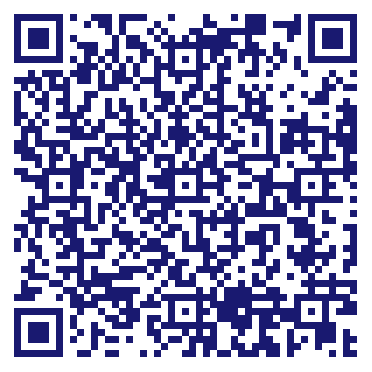 QR-Code for Rehabilitation Resources Inc