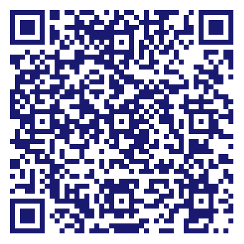 QR-Code for Rehabilitation Services