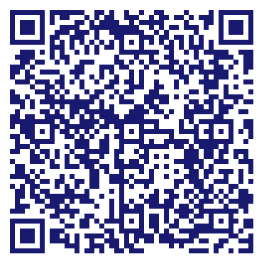 QR-Code for Rehabilitation Svcs Miss Dept