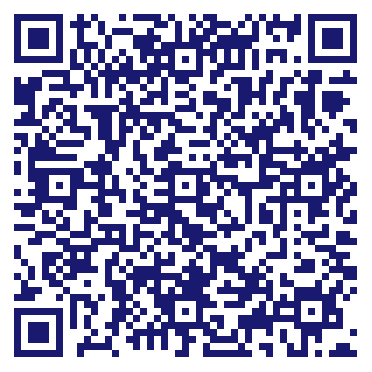 QR-Code for Rehabilitative Services Dept