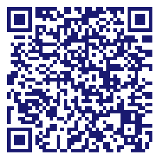 QR-Code for Reid Graphic Services
