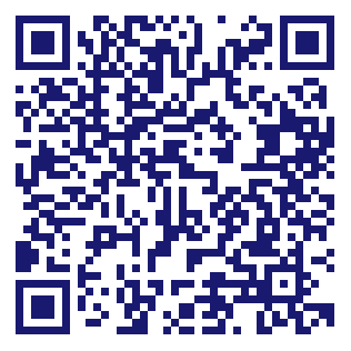 QR-Code for Reilly/haines Inc