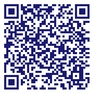 QR-Code for Reines Real Estate
