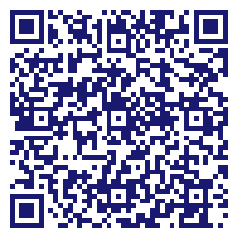 QR-Code for Rel-tech Electronics Inc