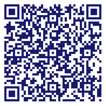 QR-Code for RelaDyne - Conservancy Oil