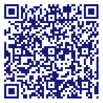 QR-Code for Relax And Ride Taxi Service