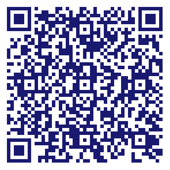 QR-Code for Relax the Mind Herbals