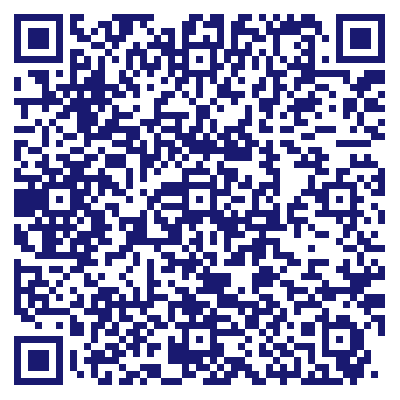 QR-Code for Relaxation, Pain Relief and Sports Massage Dallas