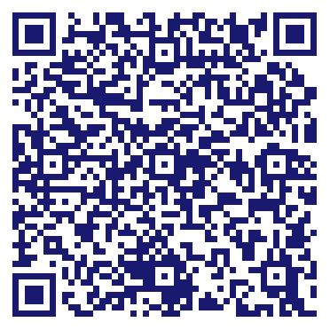 QR-Code for Relaxation Dental Specialties