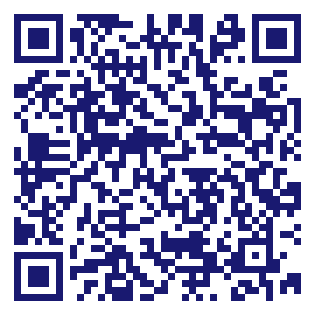 QR-Code for Relaxation Inc