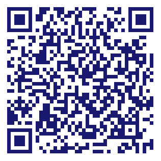 QR-Code for Relaxations