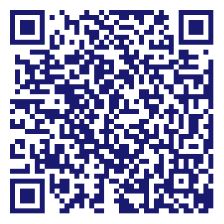 QR-Code for Relay Heating & Ac