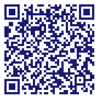 QR-Code for Reliable Auto Svc