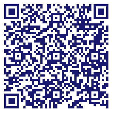 QR-Code for Reliable Door & Supply LLC