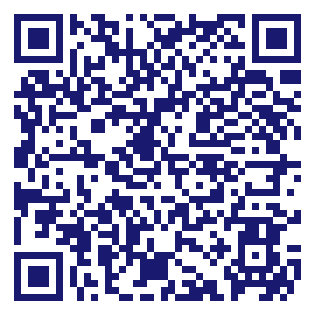 QR-Code for Reliable Finance Co