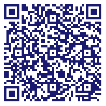 QR-Code for Reliable Floor Coverings